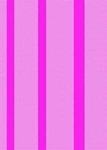 Kanvas Pink Garis Garis By Hetanekosama On Deviantart