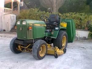 Tracteur Tondeuse Pas Cher : don micro tracteur tondeuse ~ Dailycaller-alerts.com Idées de Décoration