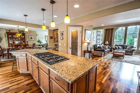 Granite Countertops Milwaukee granite and quartz countertops cabinets in milwaukee