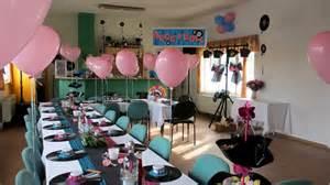 Rock N Roll Deko : grease party back to the 50 s partyfotos unserer kunden ~ Sanjose-hotels-ca.com Haus und Dekorationen
