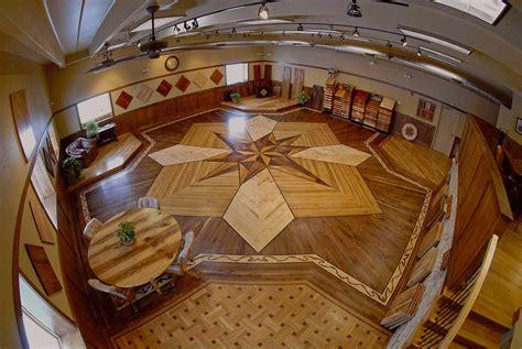 Artisent Floors Des Moines by Flooring Des Moines Alyssamyers