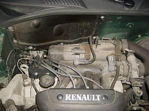 Filtre A Essence Clio 2 : filtre air clio2 rxe 1 2l essence 2001 m canique lectronique forum technique ~ Gottalentnigeria.com Avis de Voitures