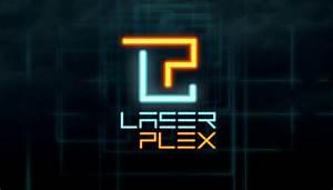 Laser Tag Düsseldorf : laserplex lasertag arena 03 2016 beitr ge ~ Watch28wear.com Haus und Dekorationen