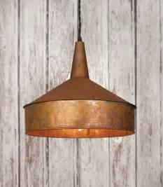 top 25 best rustic pendant lighting ideas on