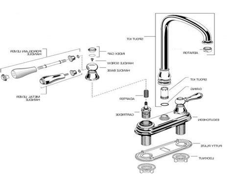 kitchen sink repair parts kitchen sink plumbing new sink plumbing parts faucet 5920