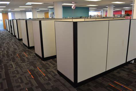 bureau steelcase steelcase kick workstations macbride office furniture