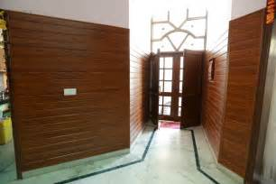 designer pvc products buy pvc wall panel from designer pvc wall ceiling panels india id 1652222