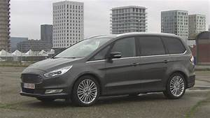 Ford Galaxy 2016 : 2016 ford galaxy news reviews msrp ratings with amazing images ~ Medecine-chirurgie-esthetiques.com Avis de Voitures