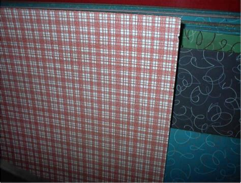 vintage formica sheets 2 300 s f of vintage consoweld laminate unearthed and for sale retro renovation