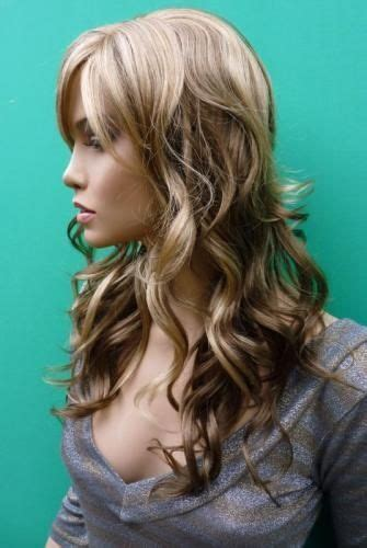 Pictures Of Different Types Of Highlights by 77 Best Different Types Of Highlights Images On