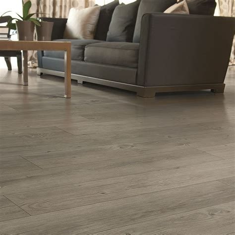 core elements lvt  home areas ideal  commercial