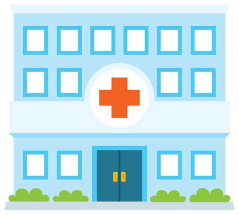 hospital clipart best hospital clipart 17303 clipartion