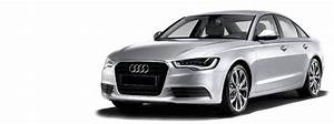 Kfz Teile Auf Rechnung Kaufen : autoteile kfz teile online g nstig kaufen bei eco auto ~ Themetempest.com Abrechnung