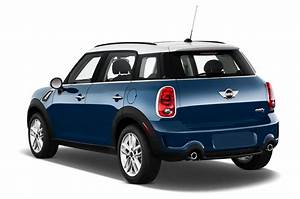 Mini Countryman One : 2012 mini cooper countryman reviews and rating motor trend ~ Medecine-chirurgie-esthetiques.com Avis de Voitures