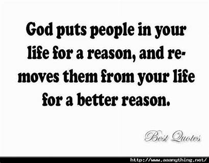 God Prunes Reason Removes Quote Puts Better