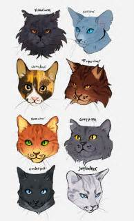 warriors cats 1000 ideas about warrior cats on cats