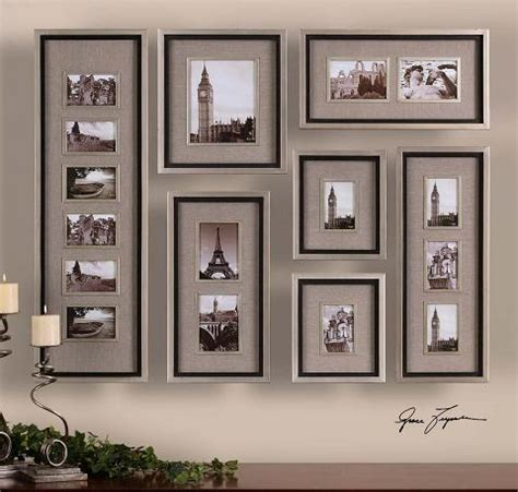 uttermost mirror six simple ideas for choosing and hanging wall