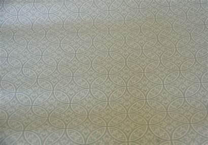 Samples Bathroom Grasscloth Wallpapersafari