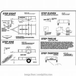 Single Axle Trailer Brake Wiring Diagram New An Dump