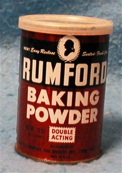 tin rumford baking powder b1884 for sale antiques com
