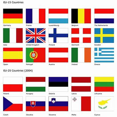 Flags Country Flag Countries Clipart European Worldflags