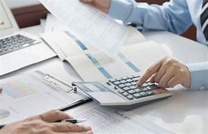 Implementation tool for auditors: CAS 315 – Understanding ...