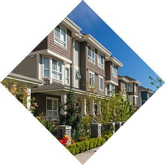 powerful  easy   real estate residential