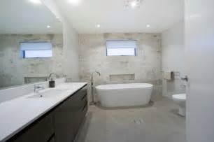 Virginia Kitchen And Bath Gallery