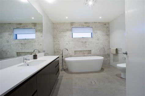 hgtv kitchen remodels bathroom renovations quantum build