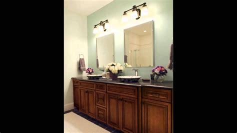 Bathroom Vanity Houston by Houston Bathroom Vanities Bath Vanities Houston