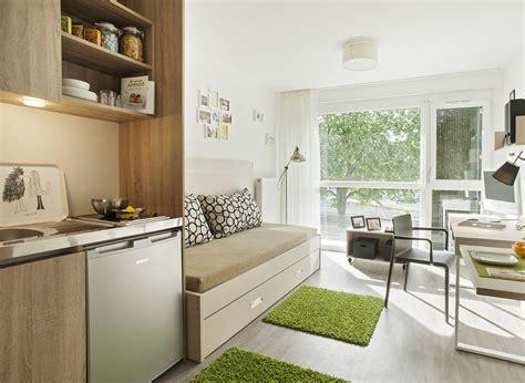 logement étudiant colocation studio la location étudiant studio meublé pour étudiant mulhouse
