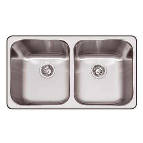 abey kitchen sinks abey daintree inset bowl sink bunnings warehouse 1138