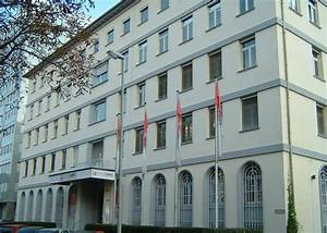 Frankfurter Allee 69 : experiminta ~ Eleganceandgraceweddings.com Haus und Dekorationen