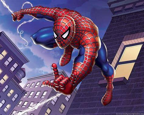 spider ultimate spider s 233 rie animada do homem aranha tem trailer heroes