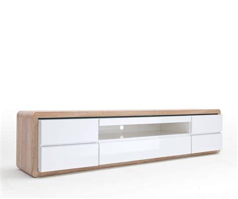 meuble tv design laque meuble tv design a led blanc laque mars fenrez gt sammlung design zeichnungen als