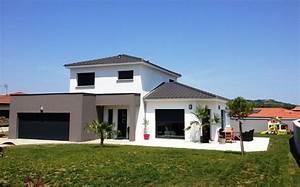 faire construire une maison pas cher elegant affordable With faire construire ou acheter une maison