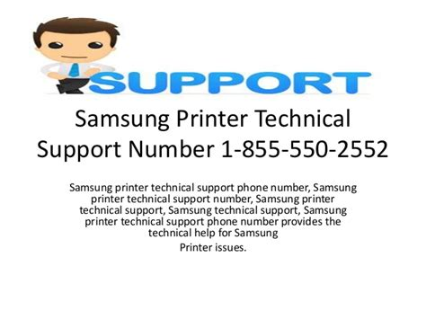 samsung tech support phone number 1 855 664 2181 samsung printer technical support phone