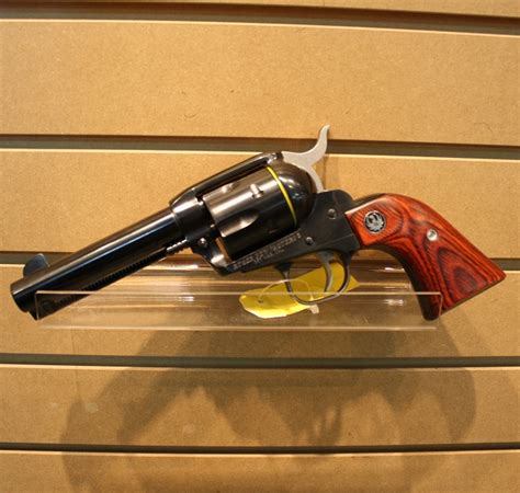 ruger new vaquero 357 magnum blued for sale at west gun shop