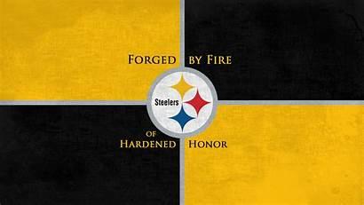 Steelers Pittsburgh Desktop