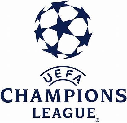 Champions Uefa League Ucl Football Wikipedia Wiki