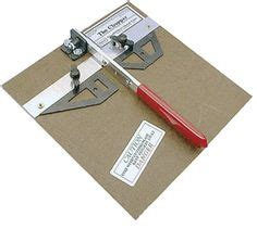 scroll  blade conversion kit    woodworking