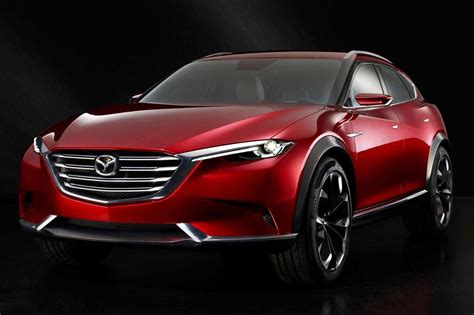 mazda   car review car review