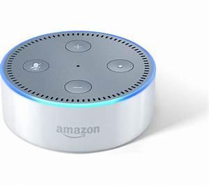 Magenta Smart Home Amazon Echo : amazon echo dot white deals pc world ~ Lizthompson.info Haus und Dekorationen