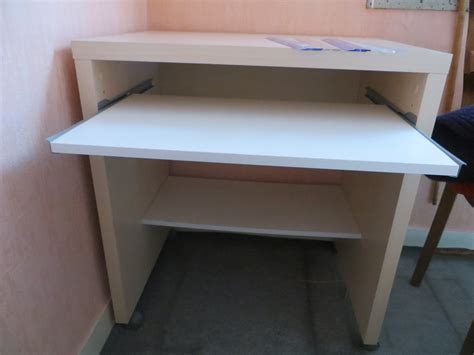 bureau le bon coin annoncée sur le bon coin également un bureau meuble pour