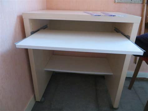 meilleur bureau meilleur prix chaise de bureau