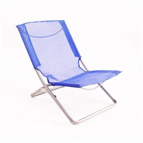 sun chaise lounge chairs sun chair portable folding chair chaise lounge outdoor leisure chair mini chairs 2015