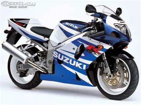 2002 Suzuki Gsxr by 2002 Suzuki Gsx R 750 Moto Zombdrive