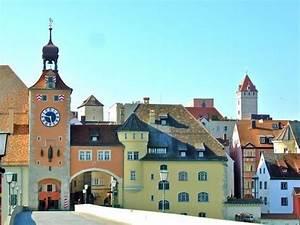 Regensburg Deutschland Interessante Orte : 461 besten ferien bilder auf pinterest ~ Eleganceandgraceweddings.com Haus und Dekorationen