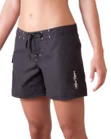 Woman's Board Shorts
