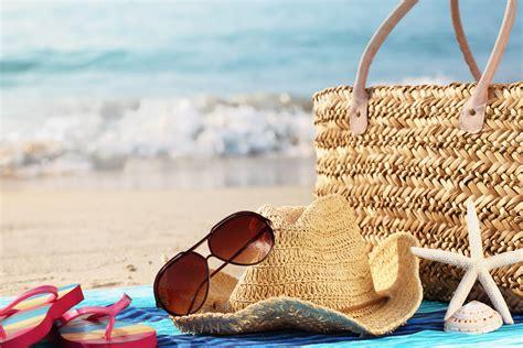 5 Reasons To Take A Beach Holiday Grand Mirage Resort Blog